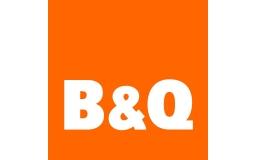 B & Q Online Shop