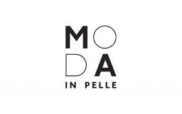 Moda in Pelle Online Shop