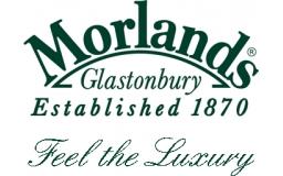 Morlands Online Shop