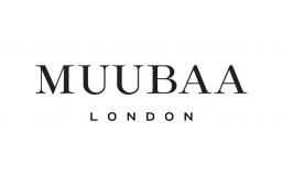 Muubaa Online Shop