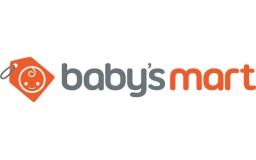 Babys Mart Online Shop