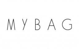 Mybag Online Shop