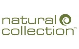 Natural Collection Online Shop