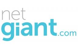 Netgiant Online Shop
