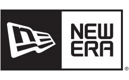 New Era Cap Online Shop