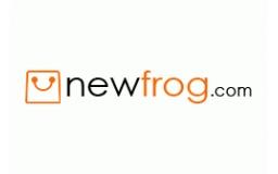 Newfrog Online Shop