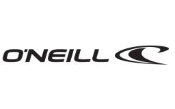 O'Neill Online Shop