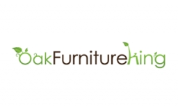 Promocje Oak Furniture King