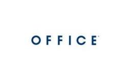 Office Online Shop