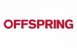 Offspring Online Shop