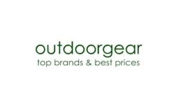 OutdoorGear Online Shop