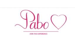 Pabo Online Shop