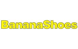 BananaShoes Online Shop
