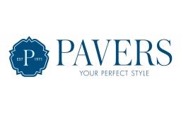Pavers Online Shop