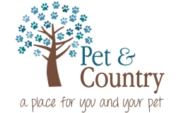 Pet and Country Online Shop