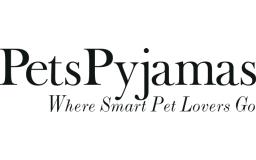 Pets Pyjamas Online Shop