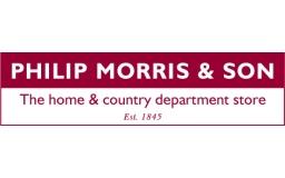 Philip Morris & Son Online Shop