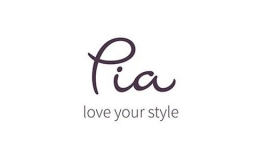 Pia Jewellery Online Shop