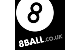 8Ball Online Shop