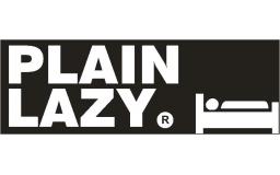 Plain Lazy Online Shop