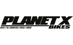 Planet X Online Shop