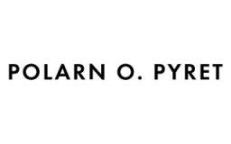 Polarn O Pyret Online Shop