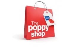 Poppyshop Online Shop