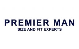 Premier Man Online Shop