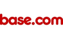 Base.com Online Shop