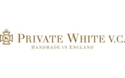 Private White VC Online Shop