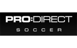 Pro Direct Soccer Online Shop