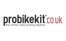 ProBikeKit Online Shop