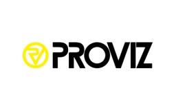 Proviz Online Shop