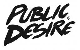 Public Desire Online Shop