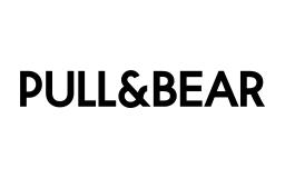Pull&Bear Online Shop