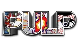 Pulp Online Shop