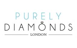 Purely Diamonds Online Shop