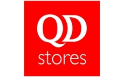 QD stores Online Shop
