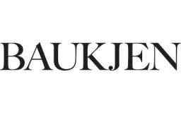 Baukjen Online Shop