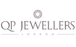 QP Jewellers Online Shop