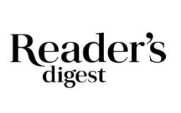 Reader's Digest Online Shop