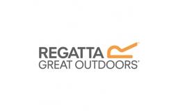 Regatta Online Shop