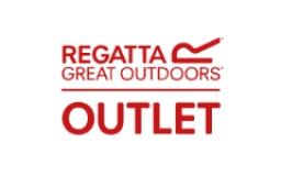 Regatta Outlet Online Shop