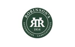 Robinson's Shoes Online Shop