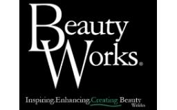 Beauty Works Online Shop