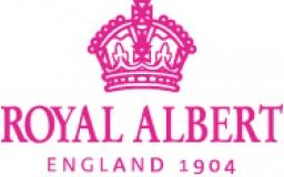 Royal Albert Online Shop