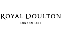 Royal Doulton Online Shop