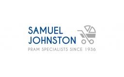 Samuel Johnston Online Shop