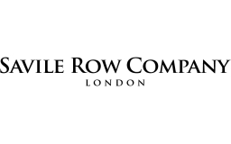 Savile Row Online Shop