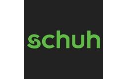 Schuh Online Shop